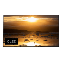 Телевизор 4K HDR Sony OLED KD 77A1 sony hdr az1vr page 4