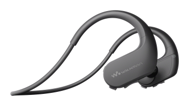 Mp3 плеер walkman Sony NW-WS414