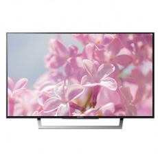 Телевизор full hd Sony KDL-49WD759 104