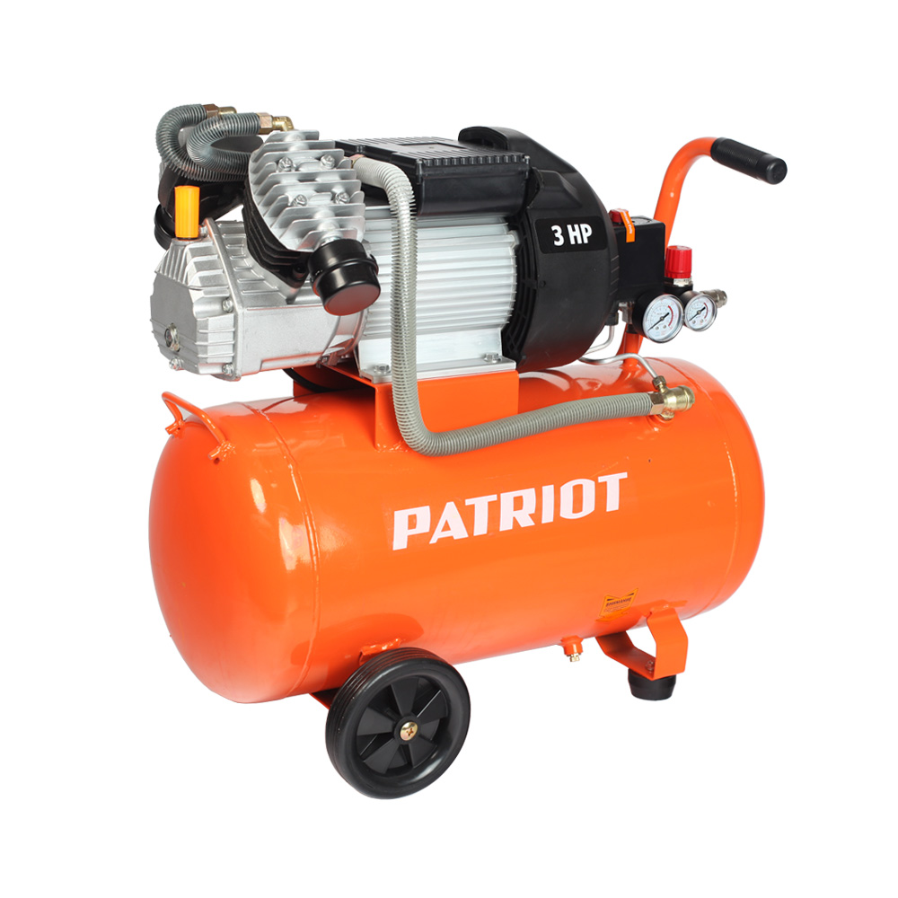 Компрессор Patriot VX 50-402 portable mini grinding machine engraving pen electric drill kit