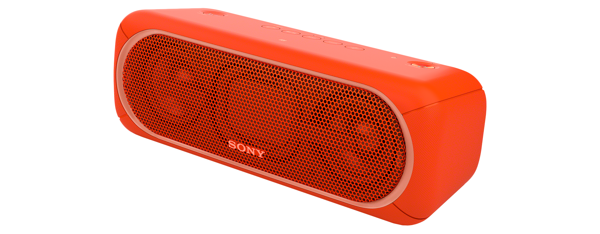 Колонка Sony SRS-XB40 колонка портативная sony srs xb40 black