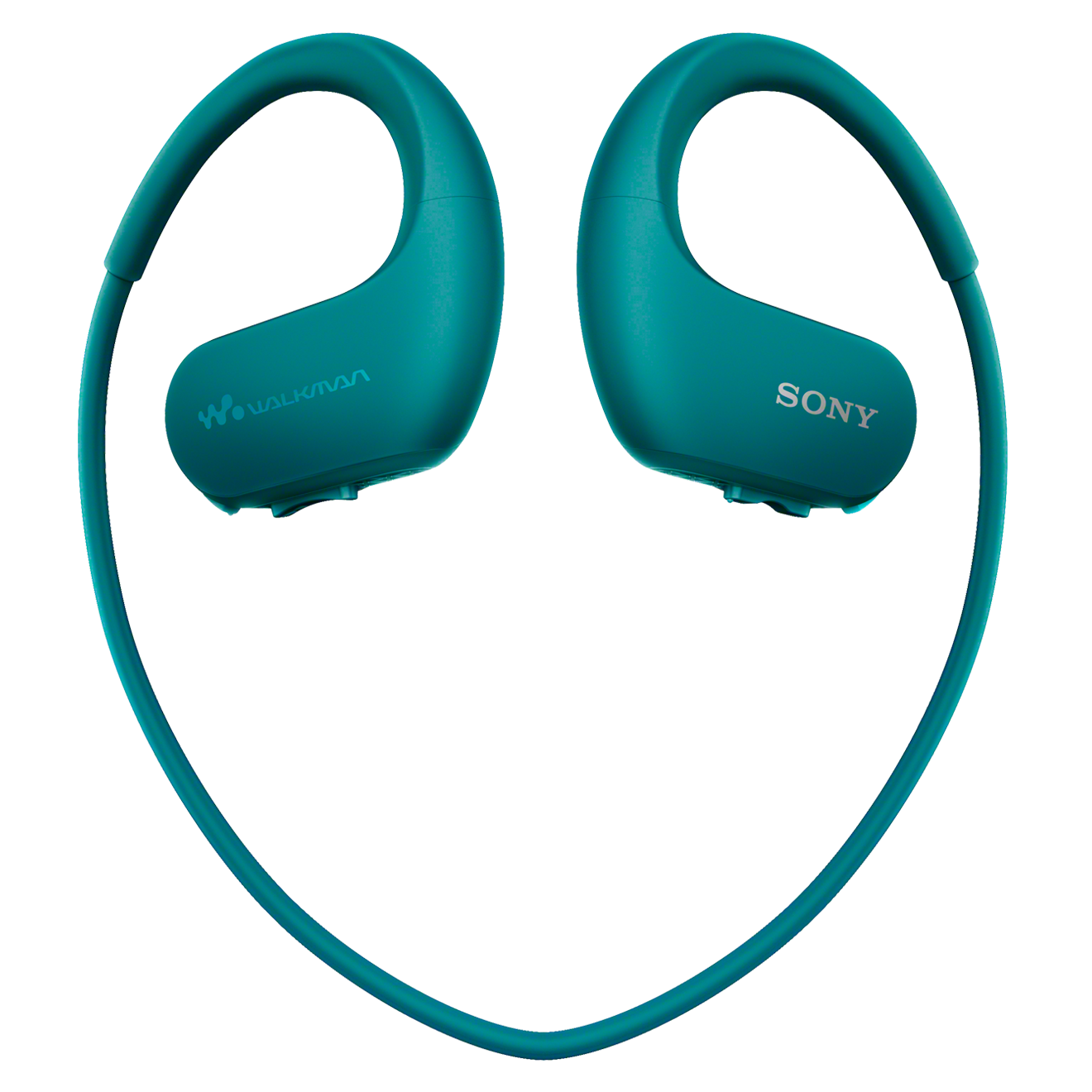 Mp3 плеер walkman Sony NW-WS413L doglemi dm40067 adjustable nylon collar leash for pet dog army green size s