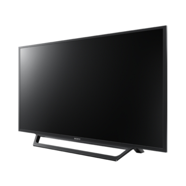 Телевизор full hd Sony KDL-40RD453 купить