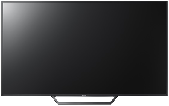 Телевизор жк 40'' Sony KDL40WD653BR телевизор led 40 sony kdl 40re353