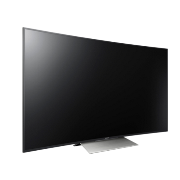 4k ultra hd телевизор Sony KD-65SD8505 lady morgana