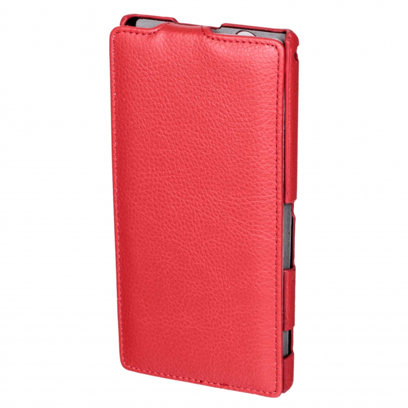 �����-���� LaZarr Protective Case ��� Sony Xperia T2 Ultra dual D5322, ��� ����, �������