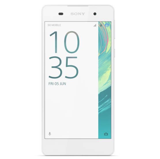 Смартфон Sony Xperia E5 church conflict management in the nigerian baptist convention