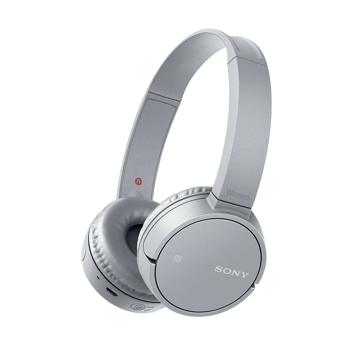 Наушники Sony MDRZX220BTH.E bluetooth гарнитура sony mdr zx220 bt blue