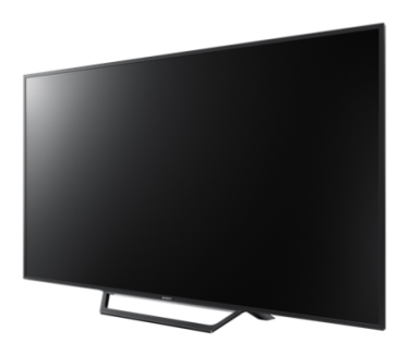 Телевизор full hd Sony KDL-48WD653
