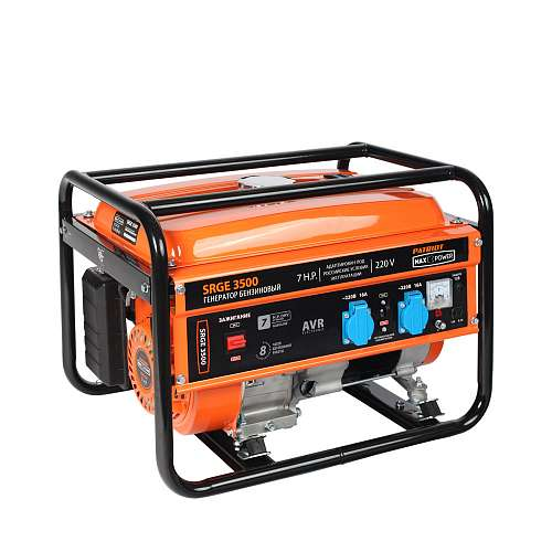 _PATRIOT Max Power SRGE 3500__