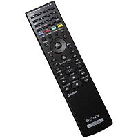 Пульт ДУ для Sony PS3 Blu-Ray remote control