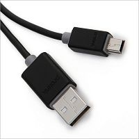 Кабель_PROLINK PB468-0150 USB 2.0 (mini) 5pin, (AM-BM), 1,5м._0_