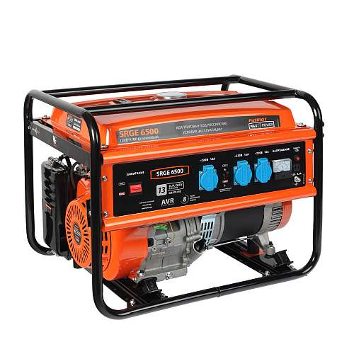 _PATRIOT Max Power SRGE 6500__