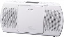 _SONY ZS-PE40CPW__