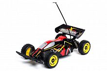 Багги_Exost  Exost Buggy Racing TE104 1:18__