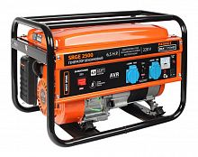 _PATRIOT MAX POWER SRGE 2500__