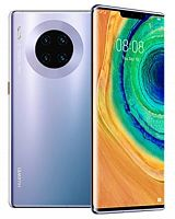 Смартфон _Huawei Mate 30 PRO 256GB Space Grey__
