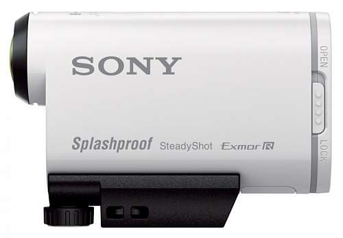 _SONY HDR-AS200VB__