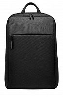 рюкзак_Huawei Backpack Swift Black__