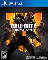 Игра_SONY Call of Duty: Black Ops 4_0_