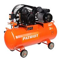 _PATRIOT PTR 80-260A__