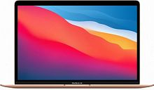 Ноутбук_APPLE MacBook Air 2020 13.3'' Z12B00048__
