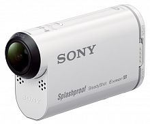 _SONY HDR-AS200VT__