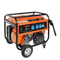 _PATRIOT Max Power SRGE 7200E__