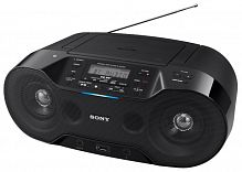 _SONY ZS-RS70BT__