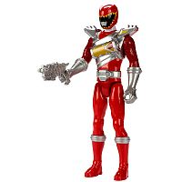 Фигурка_Power Rangers Dino Charge 43200_0_